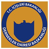 Department of Associations