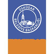 Uskudar Municipality