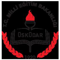 Üsküdar District Directorate of National Education